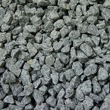 fabrication matériaux concassés granitiques à Lyon